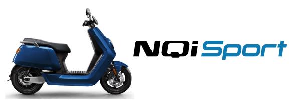 niu nqi sport skuter elektryczny niu polska